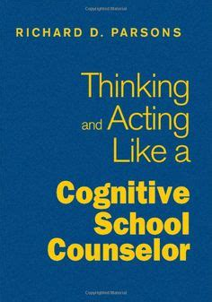 Case study sample for guidance and counseling