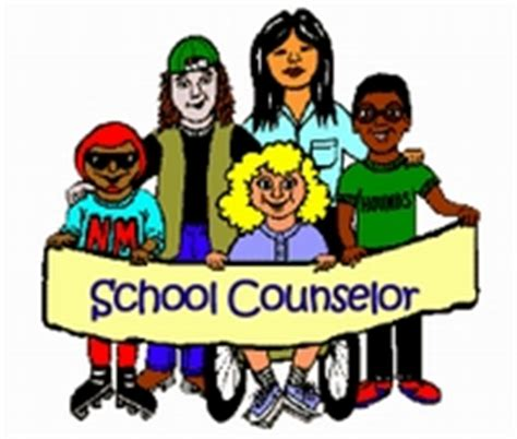 Case study sample for guidance and counseling - Fresh